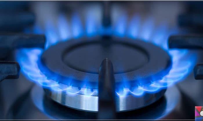 الغاز المنزلي في تركيا وكيفية حساب صرف الغاز