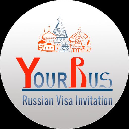 تطبيق الفيزا والسفر الى روسيا