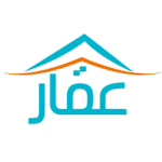 عقار – عقارات في ادلب بيع اجار شراء