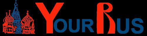logo your rus