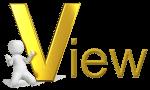 شركة فيو | View Company