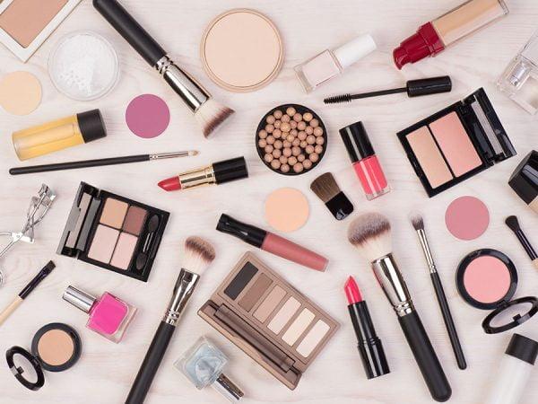 makeup cosmetics 1