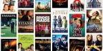 سيماريا لترجمة الافلام و المسلسلات الأجنبية