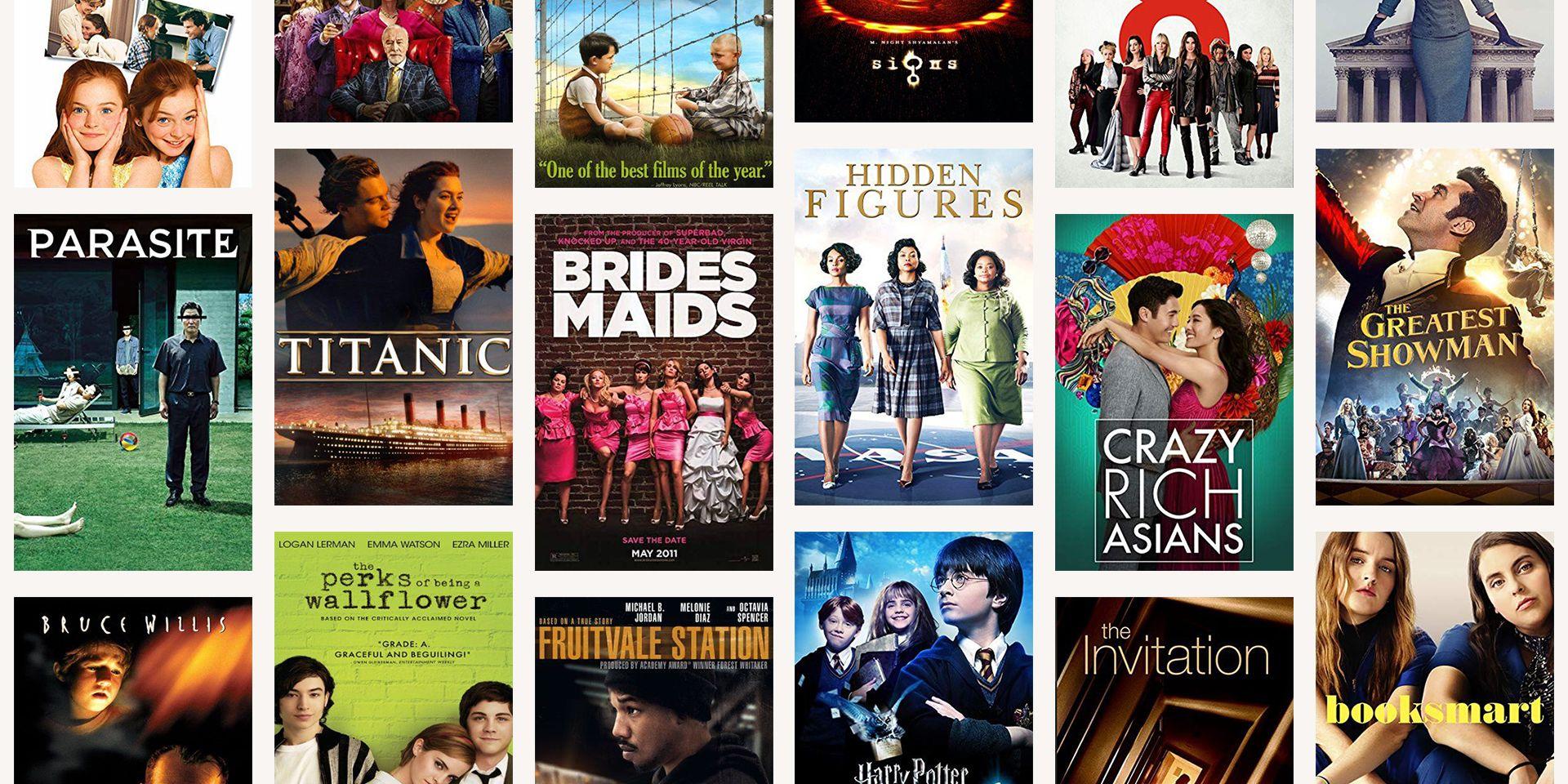 best movies 1614634680