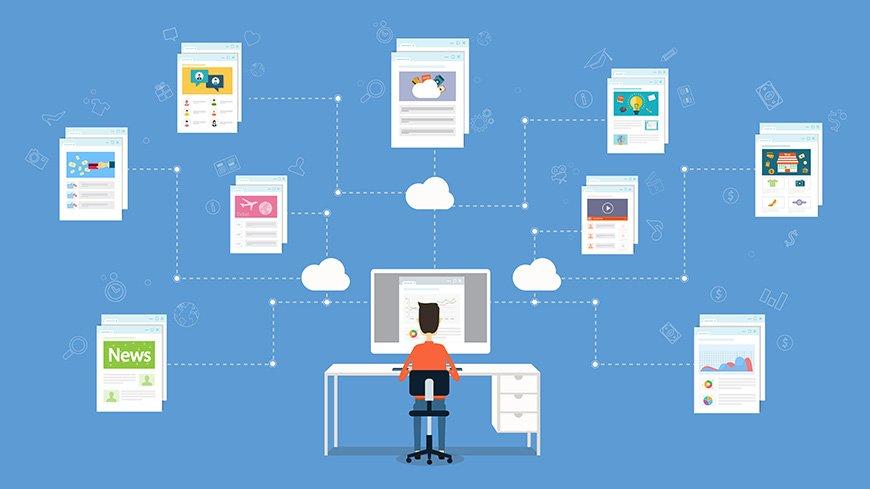 ما أهمية إضافة موقعك إلى أكثر من دليل مواقع مختلف؟
