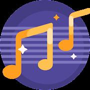 تطبيق اغاني سودانية