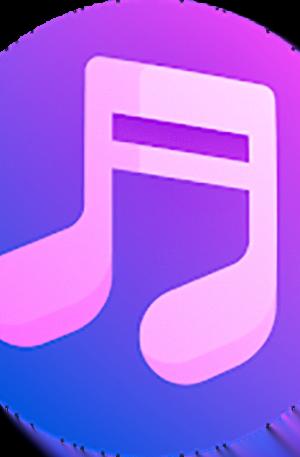 تطبيق اغاني سعودية