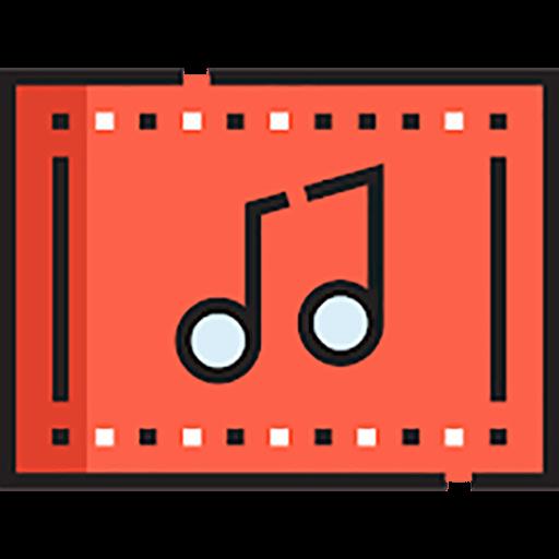 تطبيق اغاني سورية
