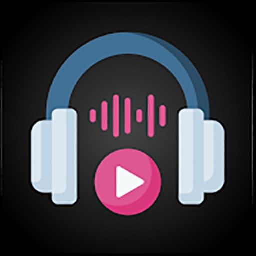 تطبيق مشغل فيديو موسيقى