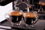 قهاوينا – افضل متجر لبيع أدوات القهوة