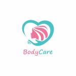 body care: العناية بالجسم