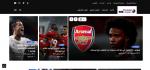 Premier League بالعربي – مدونة مختصة بمجال كرة القدم