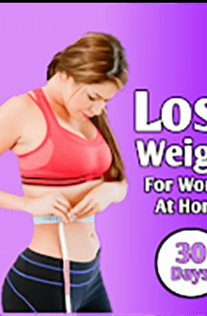 تطبيق اللياقة البدنية وفقدان الوزن في 30 يوم لللنساء والرجال